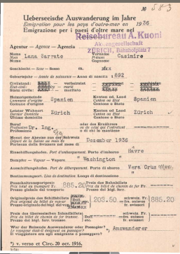 Screenshot_2020-10-18 Ancestry mx - Emigración de suizos al extranjero, 1910-1953