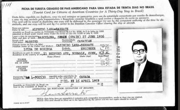 Screenshot_2020-10-18 Ancestry mx - Tarjetas de inmigración, Río de Janeiro, Brasil, 1900-1965