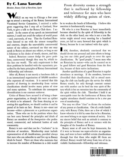 The Rotarian May 1936 2
