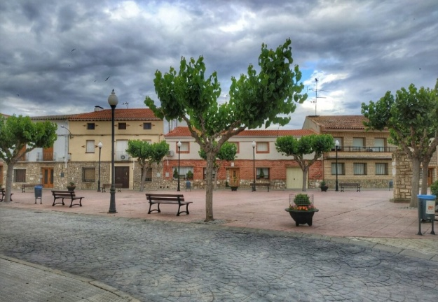 Bujaraloz Plaza.jpeg