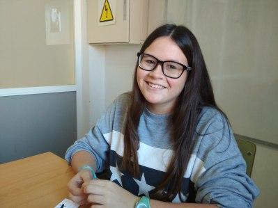 Marina Baches (1)