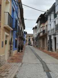 Peñalba (11)