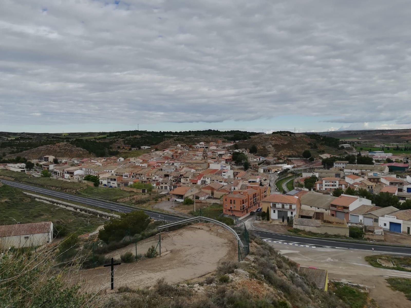 Peñalba (3).jpeg