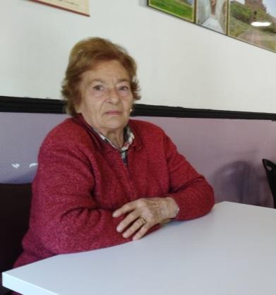 René Moguera.jpg