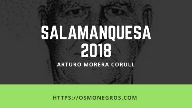 Salamanquesa 2018.jpg