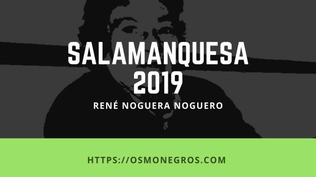 Salamanquesa 2019.jpg