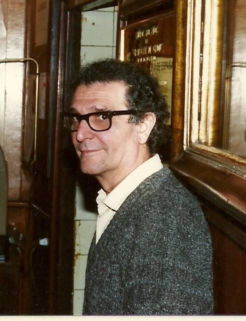 AntonioArtero.jpg