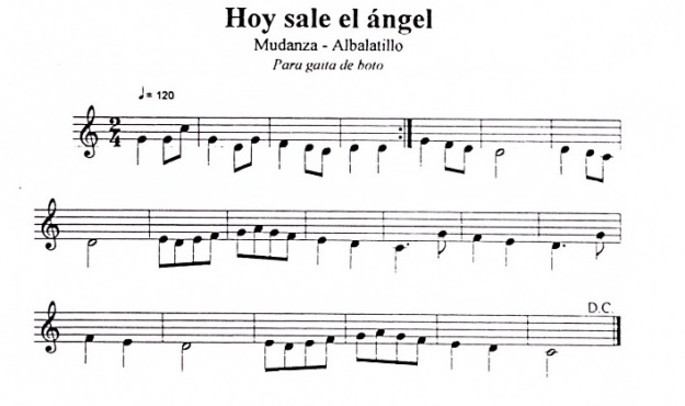 Hos sale el angel.jpg
