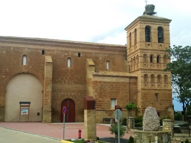 Poleñino (3).jpg