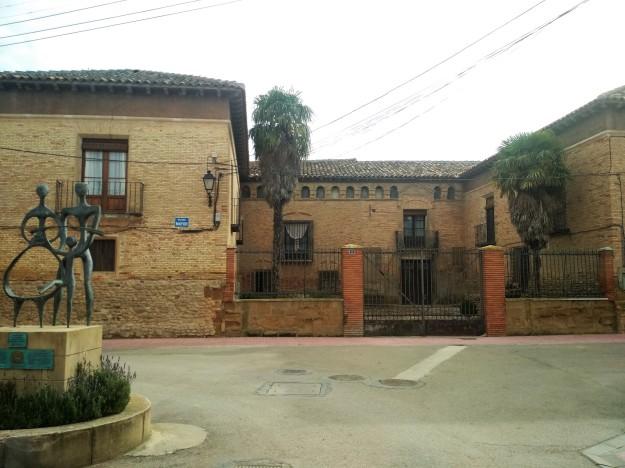 Poleñino (5).jpg