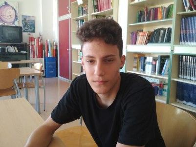 Samuel Poleñino (2).jpg