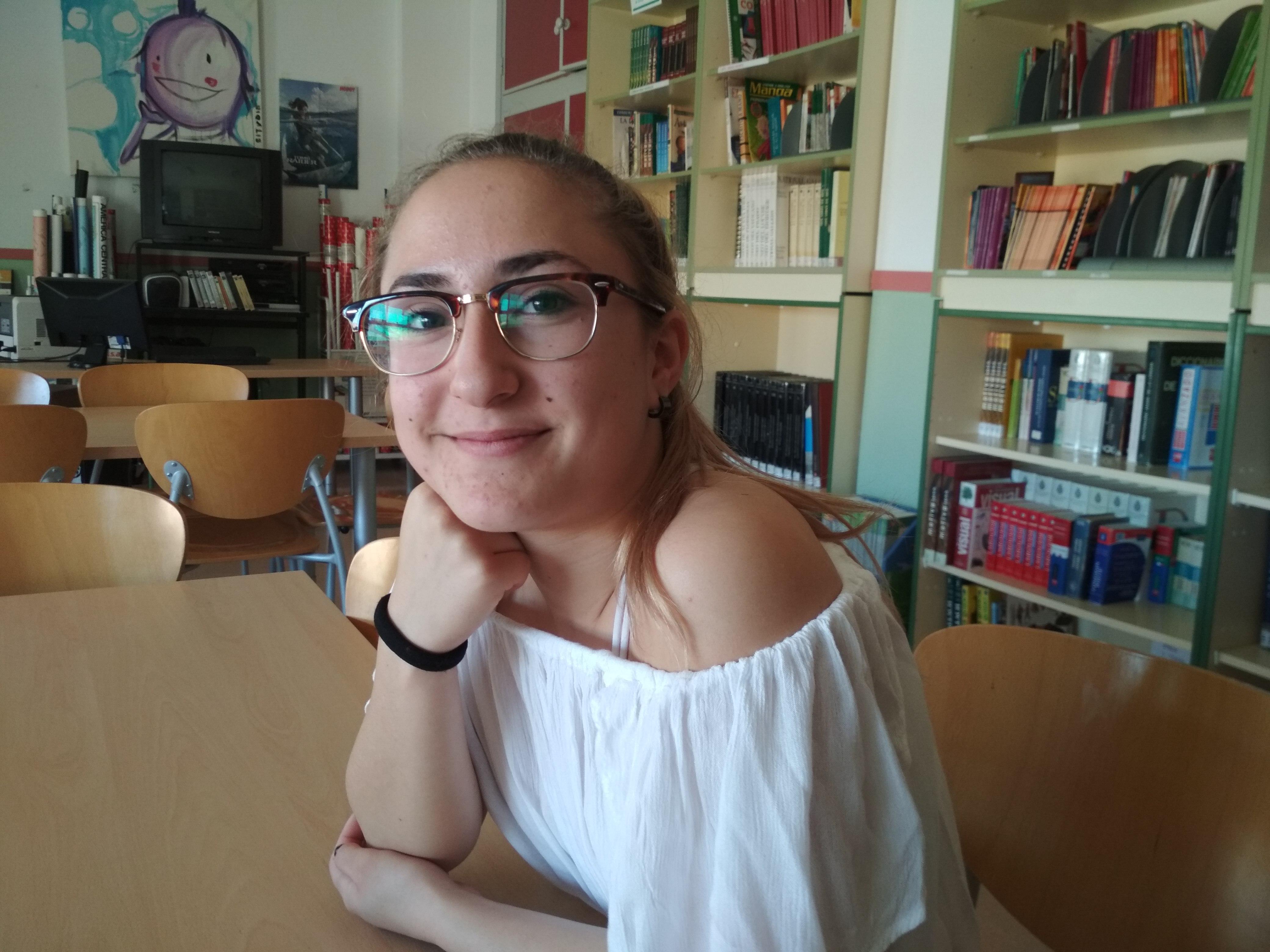 Stefi Sangarren (1)