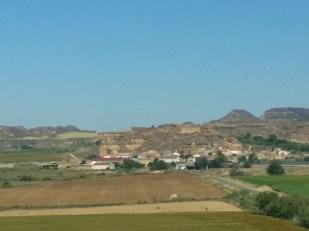 Alberuela (4)