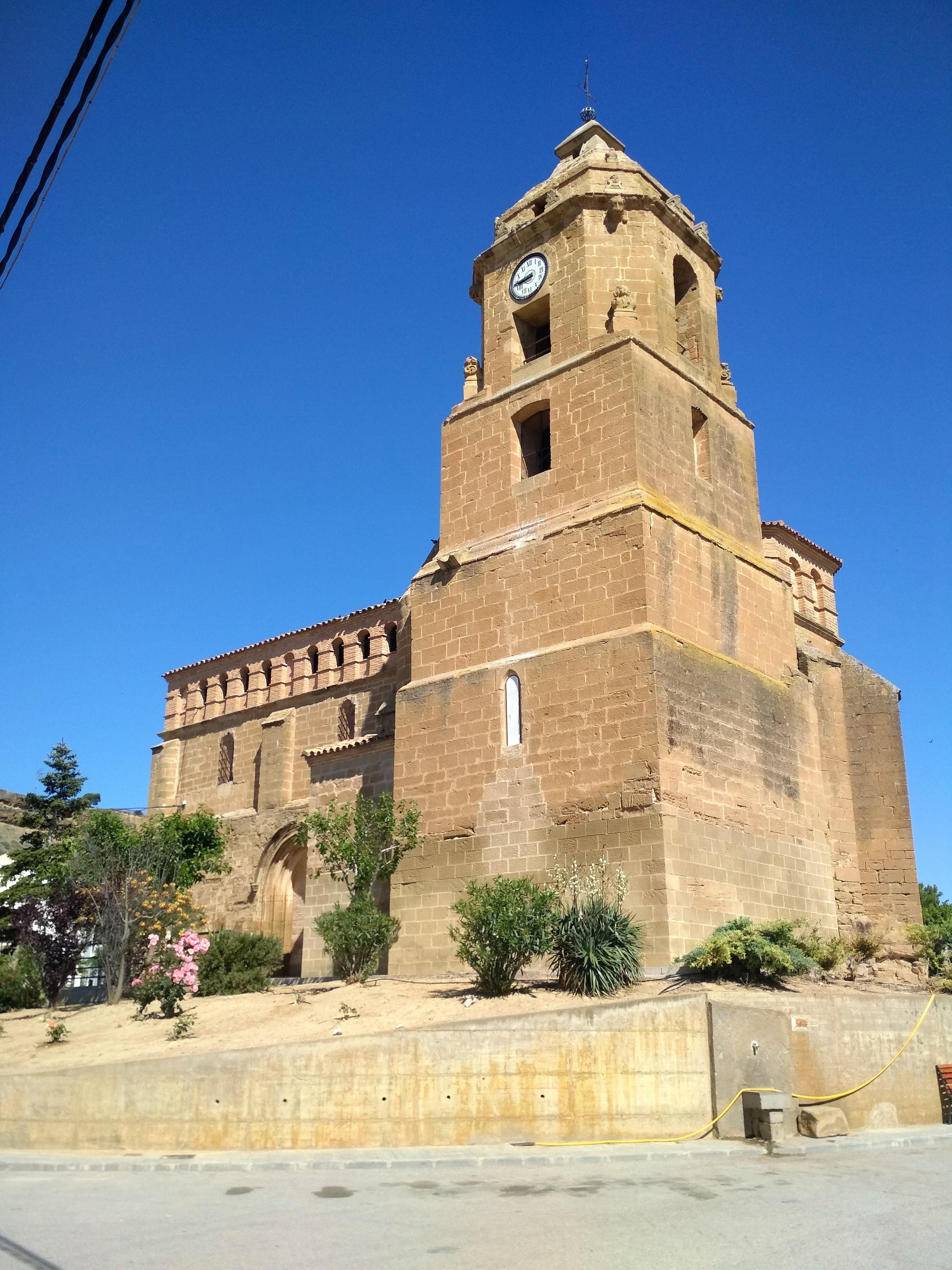 Alberuela (9).jpg