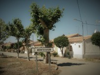 Montesusin (3)