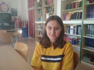 Nicoleta Montesusin (1).jpg
