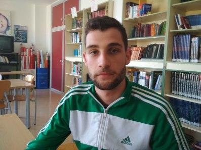 Carlos Barbués 2.jpg