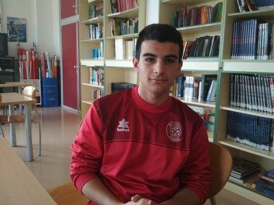 Isaac sacristán (2).jpg
