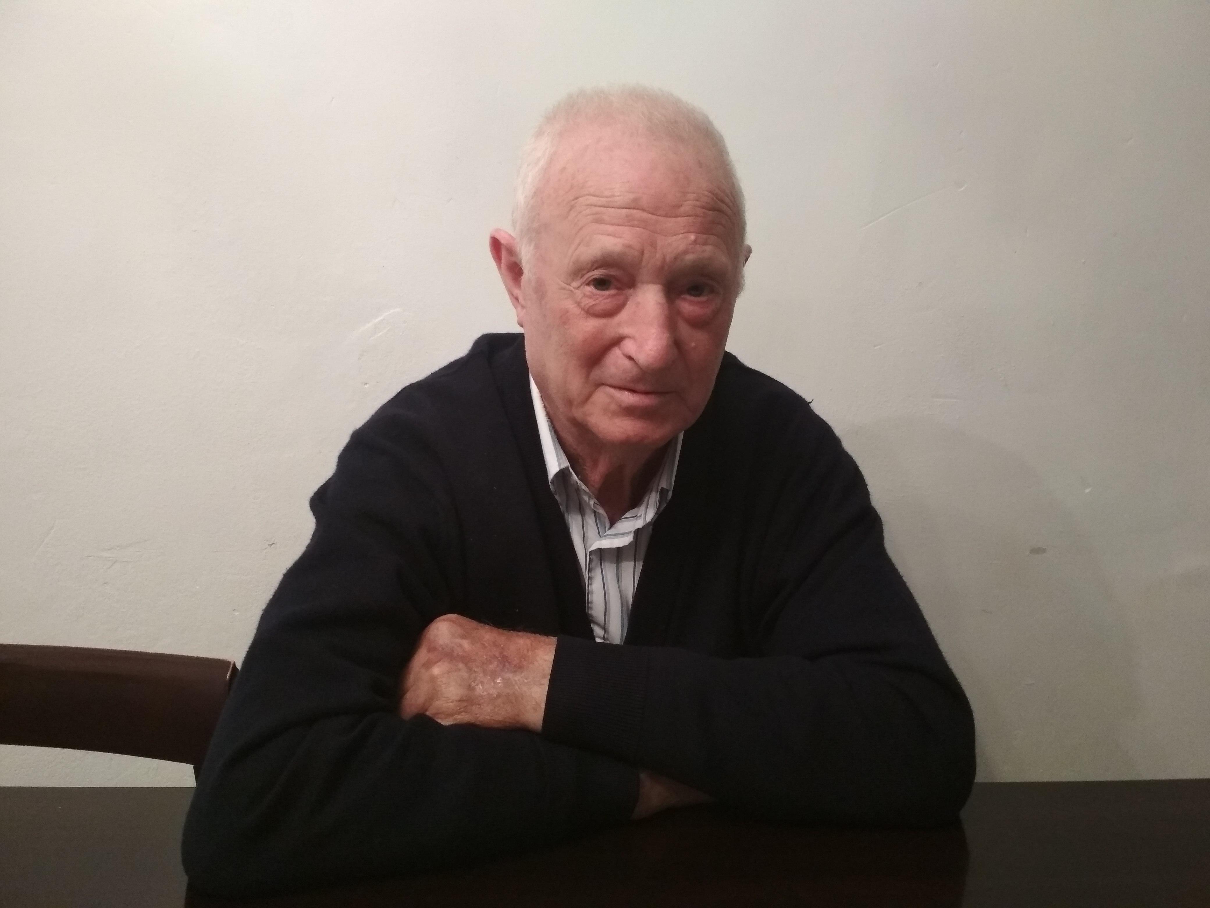 Ángel Labrador (1).jpg