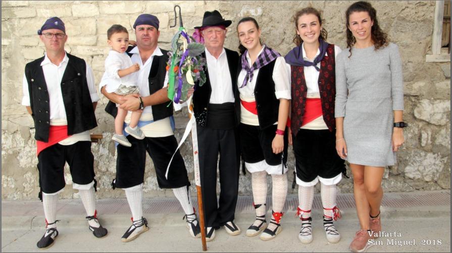 Dance Valfarta (1)