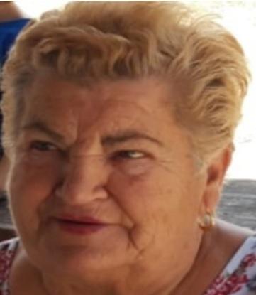 Ester Giral