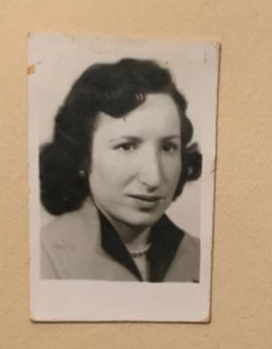 María Pueyo 1.jpg