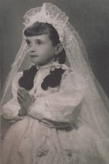 Mª Jesús Sancho .jpg