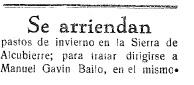 Pastos sierra Alcubierre.jpg