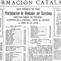 28 noviembre 1933