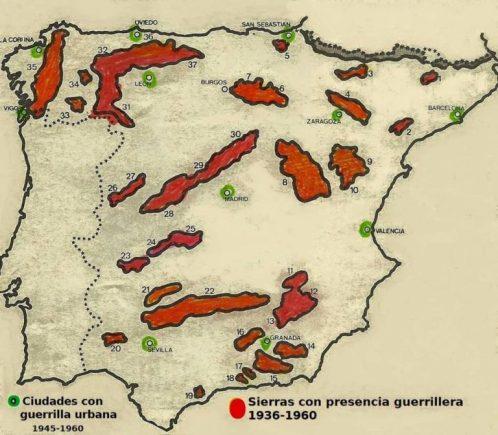 guerrilla-hasta-1960-768x672.jpg