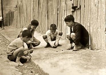 niños jugando.jpg