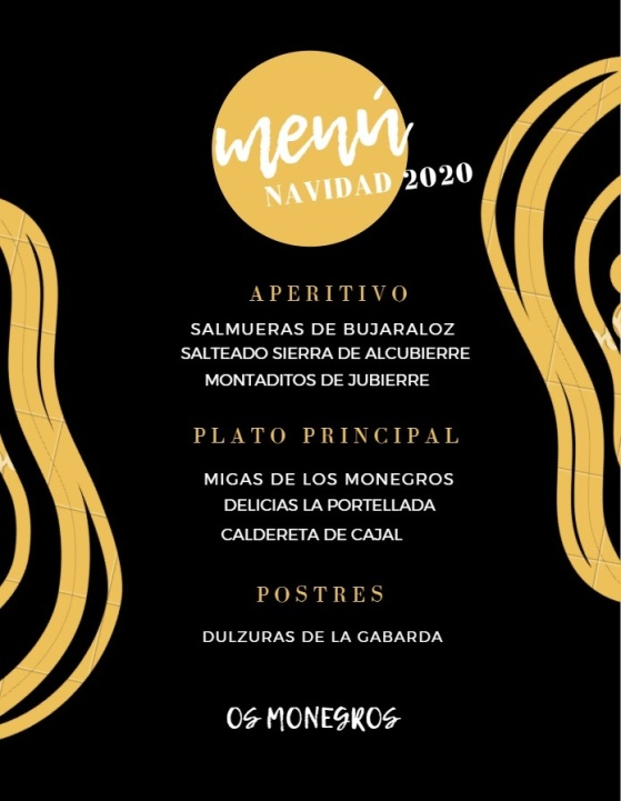 menu-2020-navidad