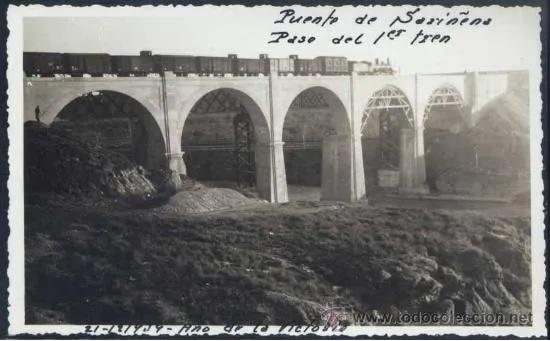 La imagen tiene un atributo ALT vacío; su nombre de archivo es puente-sarinena.jpg