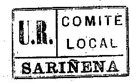 La imagen tiene un atributo ALT vacío; su nombre de archivo es union-republicana.jpg